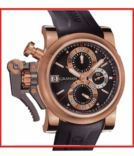 Graham Chronofighter 20VCF.B08A.K10B