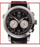 A. Lange & Söhne Lange 404.035 | Luxusuhren Online