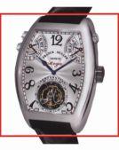 Franck Muller Aeternitas 8888-1 | Luxusuhren Online