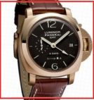 Officine Panerai Luminor 1950 PAM 289