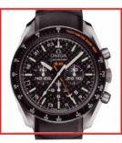 Omega Speedmaster 321.92.44.52.01.001
