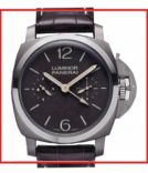 Officine Panerai Luminor 1950 PAM 306