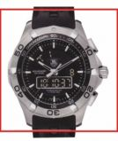 Tag Heuer Aquaracer CAF1010.FT8011