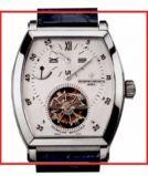 Vacheron Constantin Malte 30066/000P-8817