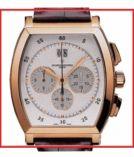 Vacheron Constantin Malte 49145/000R-9059