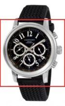 Chopard Mille Miglia 168511-3001