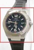 IWC Ingenieur 323601