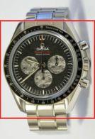 Omega Speedmaster 311.30.42.30.99.001