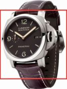 Officine Panerai Luminor 1950 PAM 351 Luminor 1950 3 Days Aut. Titan