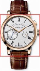 A. Lange & Söhne Richard Lange 250.032 Referenzuhr | Luxury Watches Online