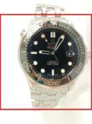 Omega Seamaster 212.30.41.20.01.003