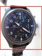 IWC Fliegeruhren 388001