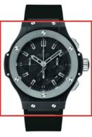 Hublot BIG BANG 301.CK.1140.RX