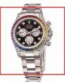 Rolex Daytona 116599