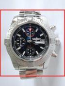 Breitling Avenger A1338111