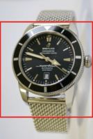 Breitling Superocean Heritage A1732024