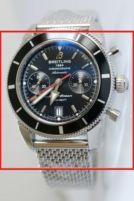 Breitling Superocean Heritage A2337024