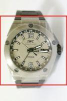 IWC Ingenieur 326403