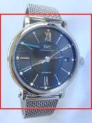 IWC Portofino 458110