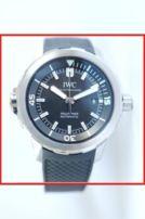IWC Aquatimer 329001