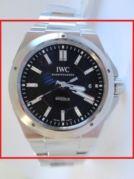 IWC Ingenieur 323902