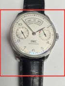 IWC Portugieser 503501