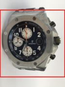 Audemars Piguet Royal Oak 26470ST.OO.A027CA.01