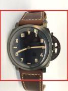 Officine Panerai Luminor 1950 PAM 629