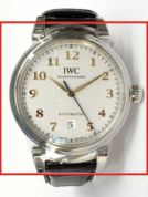 IWC Da Vinci 356601 | Watches for Women