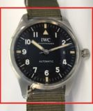 IWC Fliegeruhren 327007