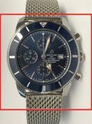 Breitling Superocean Heritage A1331212