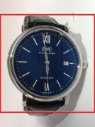 IWC Portofino 356518