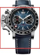 Graham Chronofighter 2CVBC.U02A