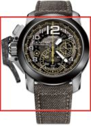 Graham Chronofighter CCACB16A