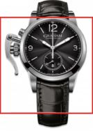 Graham Chronofighter 2CXASB05A