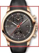 IWC Portugieser 390505 | Luxusuhren Online