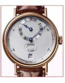 Breguet Classique 5187BR/15/986
