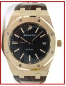 Audemars Piguet Royal Oak 15300OR.0.D088CR.03