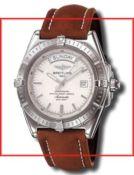 Breitling Windrider A45355-041