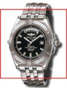 Breitling Windrider A45355-105