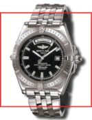 Breitling Windrider 405 (A45355-105)
