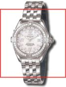 Breitling Windrider A67365-235D
