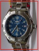 Breitling Professional 299