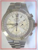 Breitling Professional 549