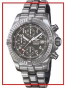 Breitling Professional 786