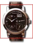 A. Lange & Söhne Lange 1 101.035