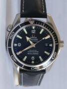 Omega Seamaster 2901.50.81