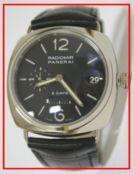Officine Panerai Radiomir PAM 00200