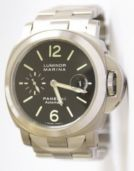Officine Panerai Luminor 44 mm PAM 221