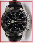 Chopard Mille Miglia 16/8954